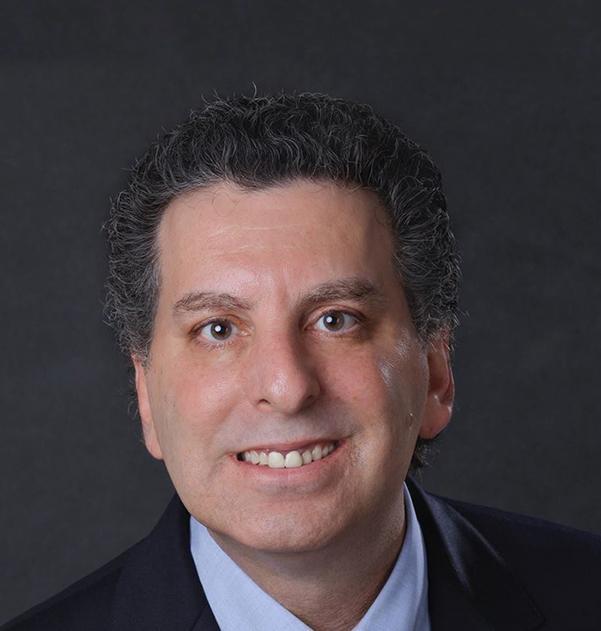 David S. Tupler